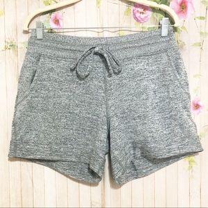 4/$25 Athletic Shorts